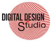 Студия дизайна, создание логотипа, визуализация, 3D,веб